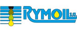 Logo Rymoil
