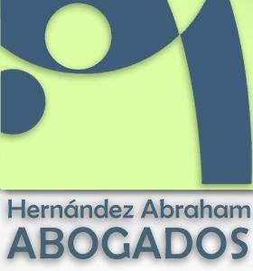Logo Hernández Abraham Abogados