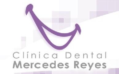 Logo Mercedes Reyes García
