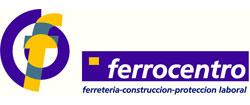 Logo Ferrocentro Granda