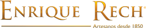 Logo Hijos de Enrique Rech, S.L.