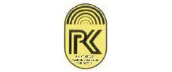 Logo P.K. Centro de Comunicaciones de Asturias, S.L.