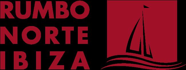 Logo Rumbo Norte, S.L.