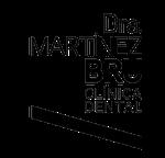 Logo Clinica Dental Dra. Martinez Bru