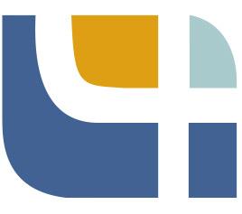 Logo WebPsicólogos