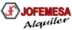 Logo JOFEMESA