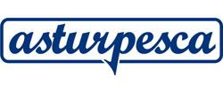 Logo Asturpesca