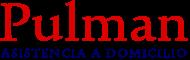Logo Pulman Asistencia a Domicilio
