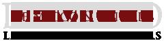 Logo De Micco & Friends Lawyers & Auditors, S.L.