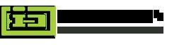 Logo Industrias Doje, S.L.
