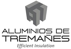 Logo Aluminios de Tremañes Efficient Insulation
