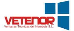 Logo Ventanas Técnicas del Noroeste