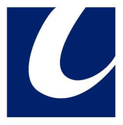 Logo Colchonería Collantes, S.L.U.