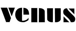 Logo Creaciones Venus
