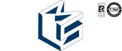 Logo Metálicas Somonte