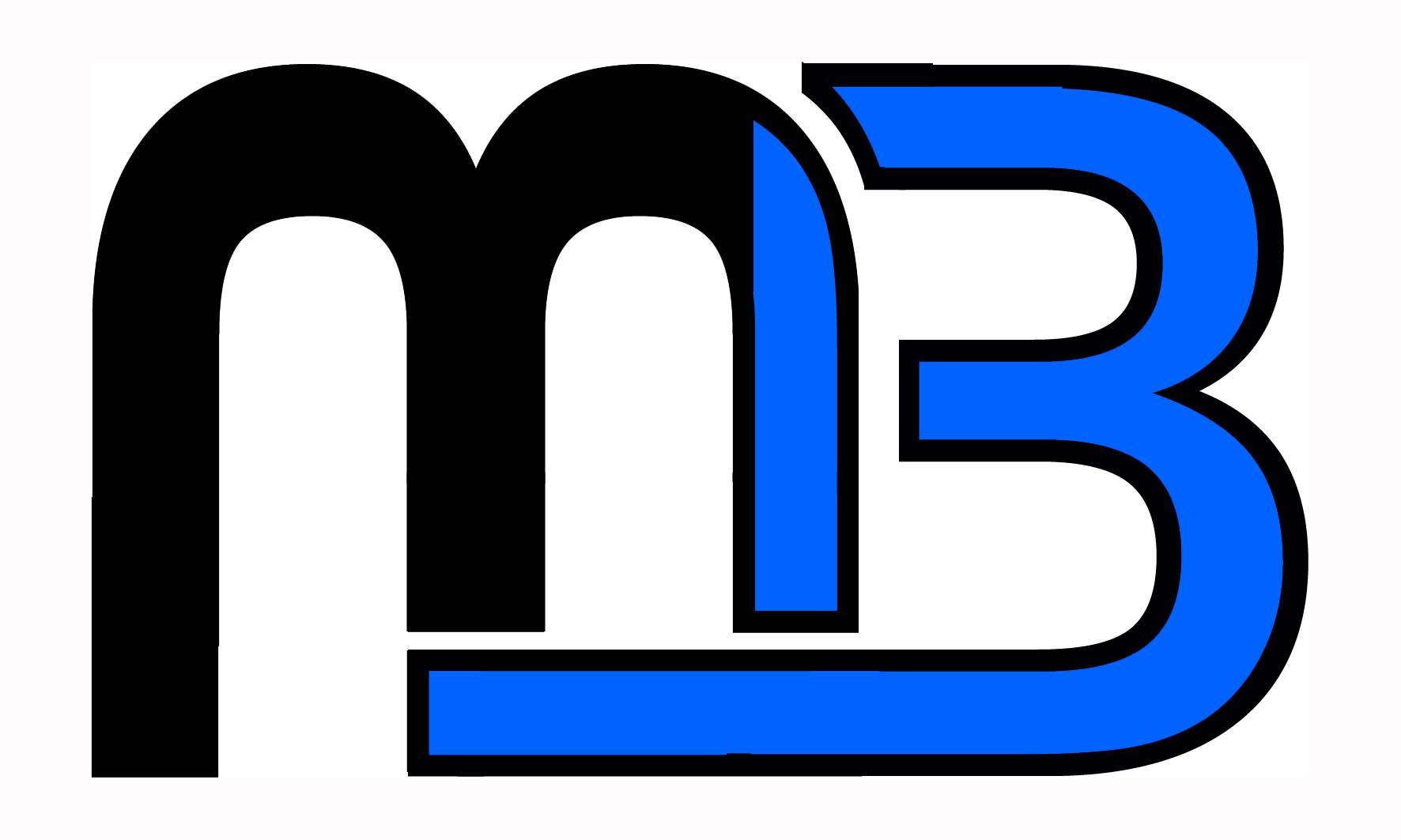 Logo Manuel Busto