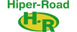 Logo Hiper Road