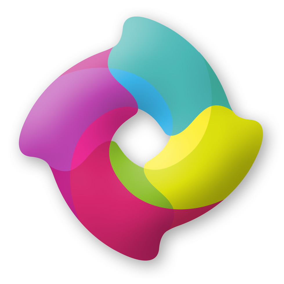 Logo Soluciones Tecnologicas Harmony, S.L.