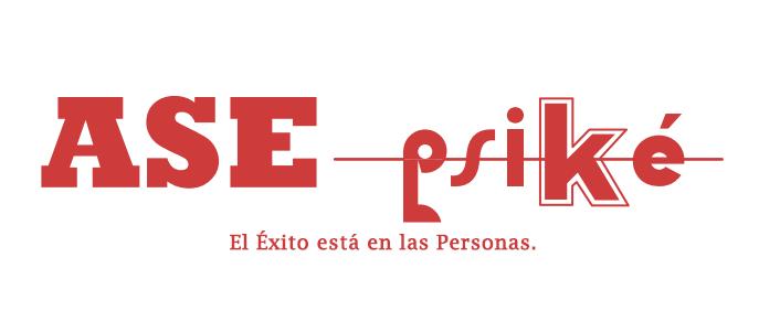 Logo ASE-Psike, S.L.