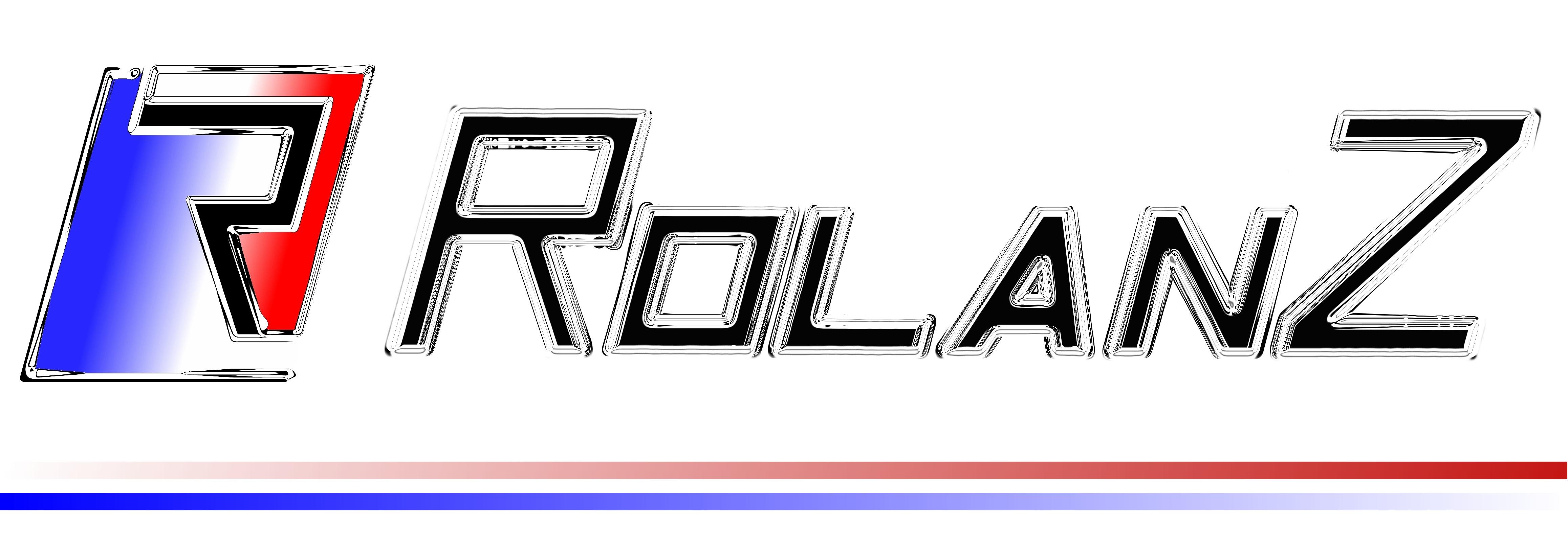Logo Metalúrgica Rolanz
