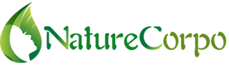 Logo Green And Whim, S.L. NATURECORPO