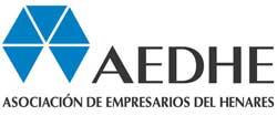 Logo Asociación de Empresarios del Henares