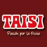 Logo TAISI José María Lázaro, S.A.