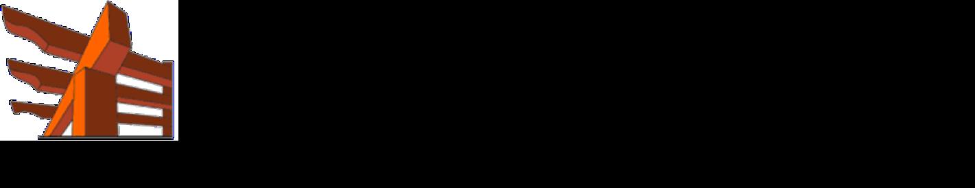 Logo Pérgolas El Bosque, S.L.