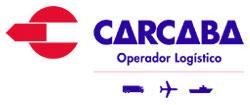 Logo Cárcaba Grupo, S.L.