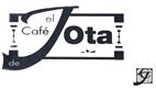 Logo El Café de Jota