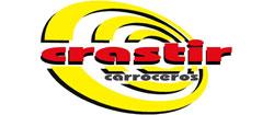 Logo Crastir Carroceros