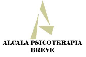 Logo Alcalá Psicoterapia Breve - Madrid