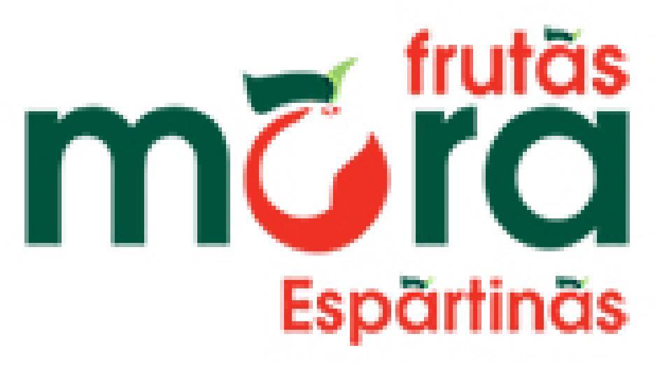 Logo Frutas Mora Espartinas, S.L.
