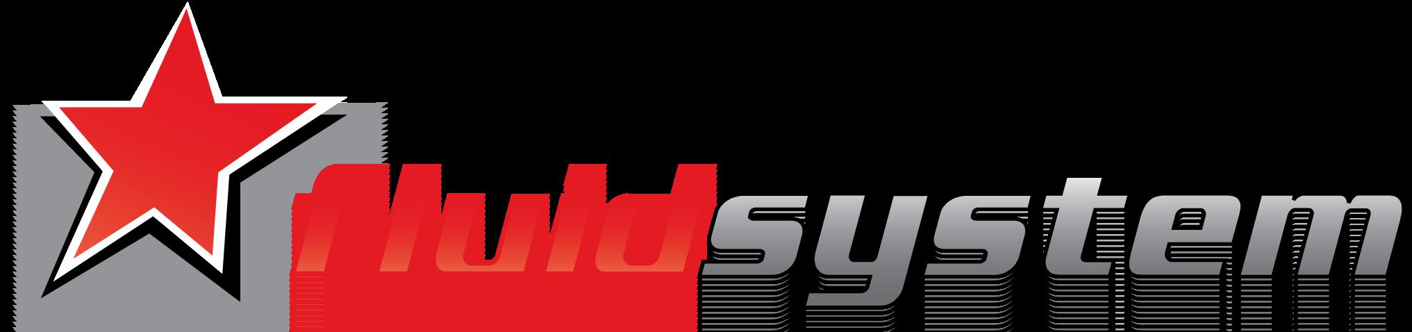 Logo Fluid System, S.L.