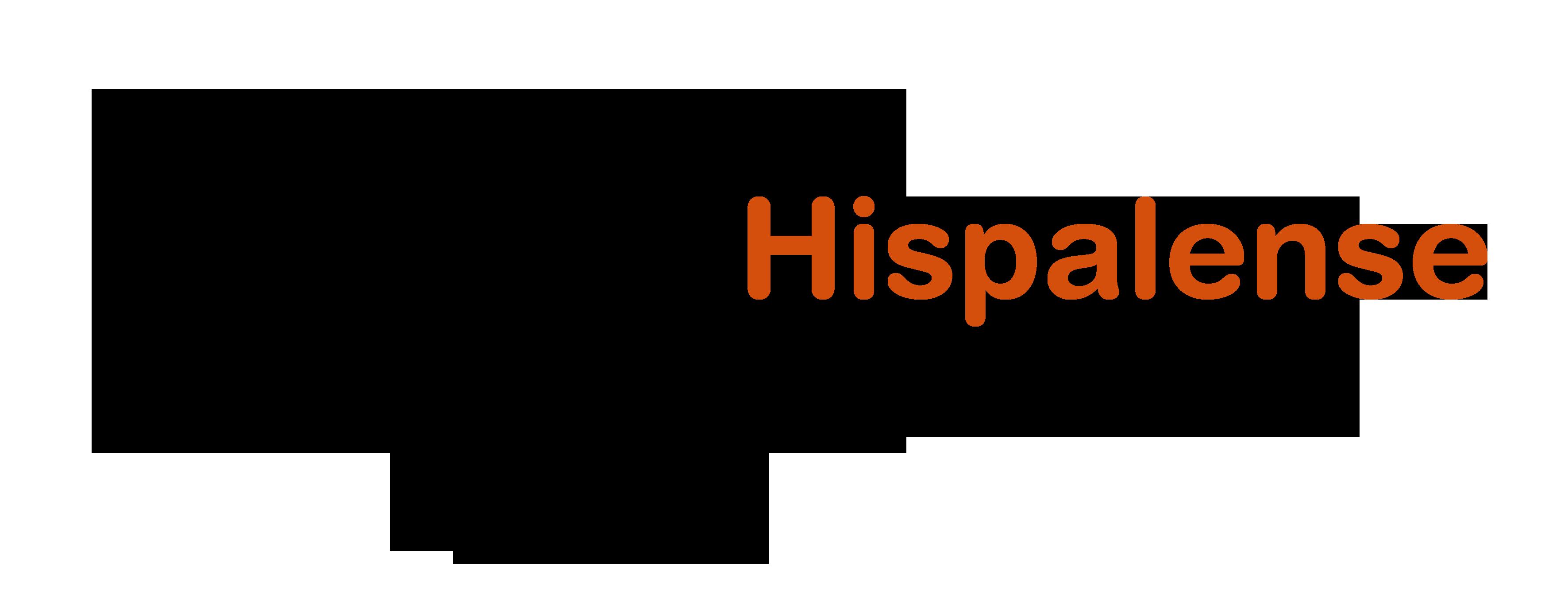Logo Forja Hispalense