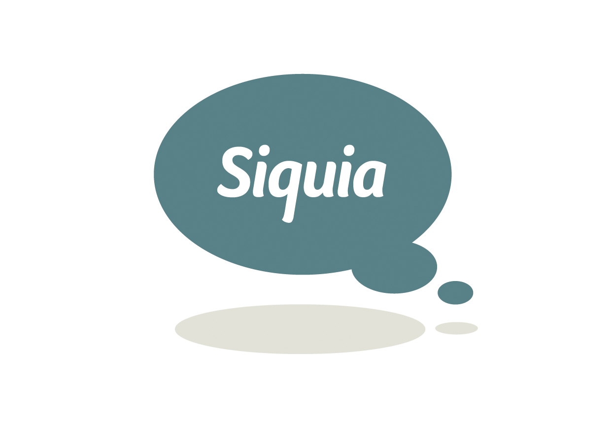 Logo Siquia Psicologos, S.L.
