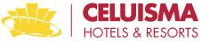 Logo Hotel City House Los Tilos ****