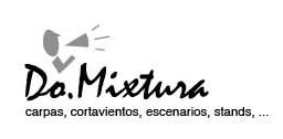 Logo Do.Mixtura