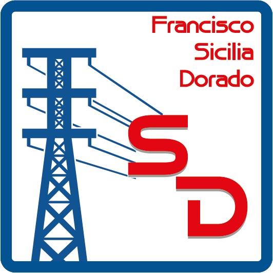 Logo Francisco Sicilia Dorado, S.L.