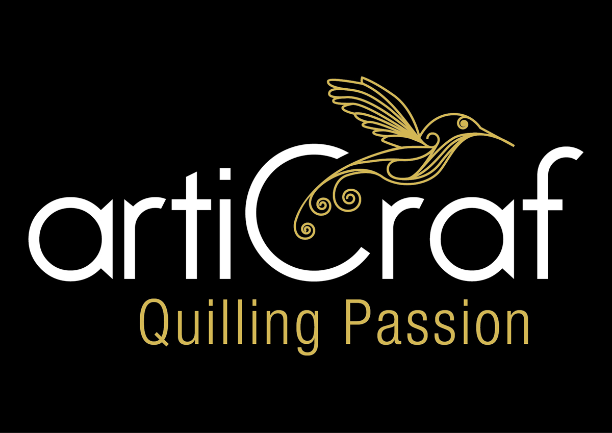 Logo Articraf