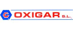 Logo Oxigar