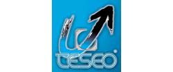 Logo IDC Tecnología de Instalaciones Industriales