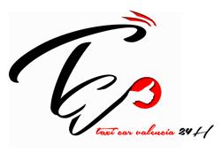 Logo Dayan Movil S.L. Taxi Car Valencia