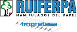 Logo Ruiferpa