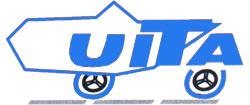 Logo Unión Independiente de Transportistas Autónomos