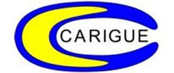 Logo Carigue Aislantes