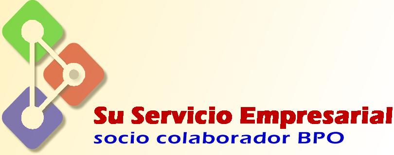 Logo Su Servicio Empresarial