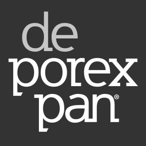 Logo Deporexpan®