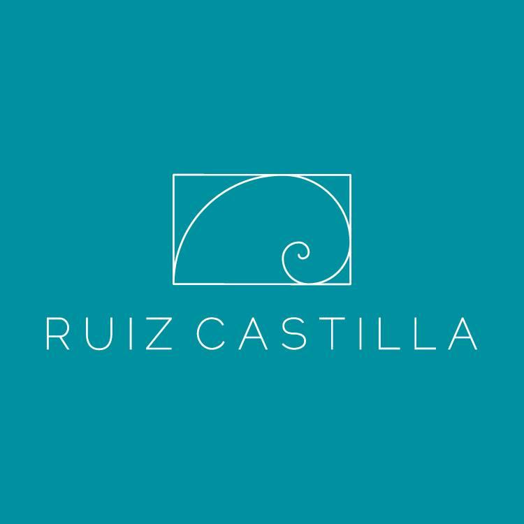 Logo IRC Institut Ruiz Castilla, S.L. Cirugía Plástica i Estética