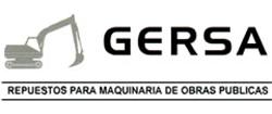 Logo Gersa, S.L.